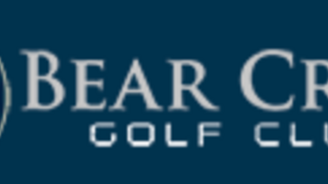 Bear Creek Ladies Classic Golf tournament