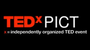 TedxPICT 2019