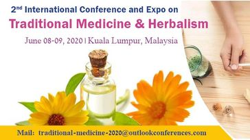 Traditional Medicine and Herbalism 2020