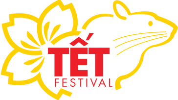 Tet 2020 - Lunar New Year Festival