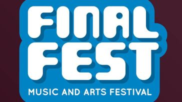 Final Fest Music and Arts Festival
