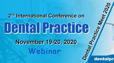 2nd International Conference on Dental Practice