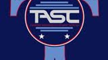Tennessee Association of Student Councils 2017 State Conference