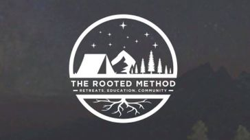 The Rooted Festival