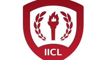 Opening Ceremony of IICL