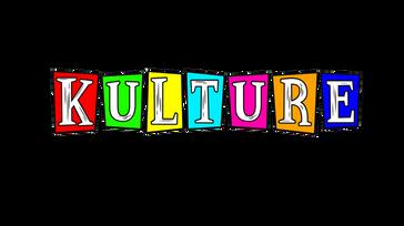 Kulture Club Melbourne
