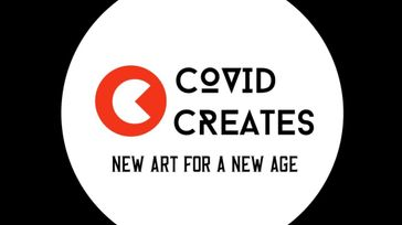 CovidCreates