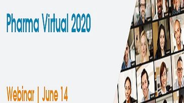 PHARMA VIRTUAL 2020