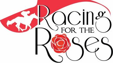 Racing for the Roses Gala