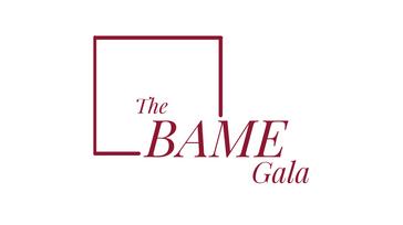 The Bame Gala