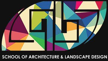 International Conference on Theory of Architectural Design