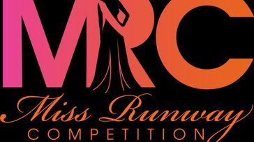 Miss Runway Competition Season 10