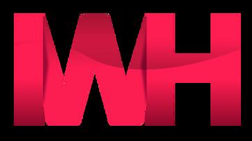International Women's Hackathon 2019