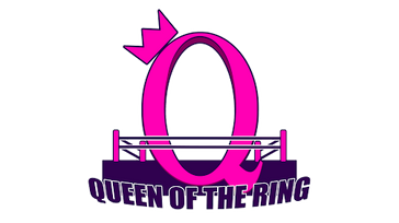 Queen of the Ring presents