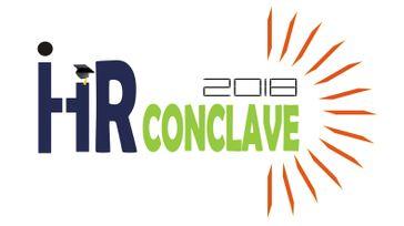 HR Conclave