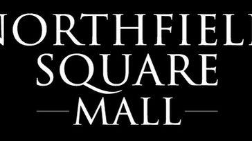 Mall-O-Ween