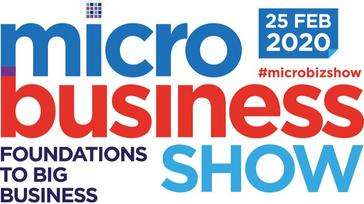 The Micro Business Show