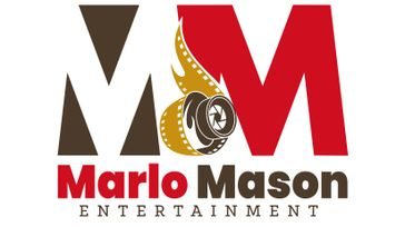 Marlo Mason Entertainment Inc. New Years Eve Celebration