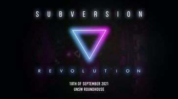 Subversion Revolution