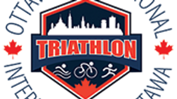 Ottawa International Triathlon