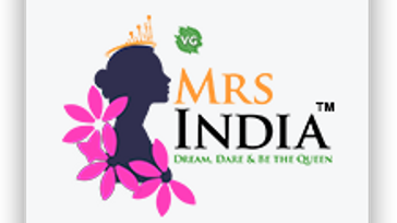 VG MRS INDIA™ Beauty Pageant