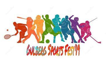 LGS Gulberg Sportsfest'19