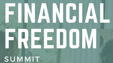 Financial Freedom Summit