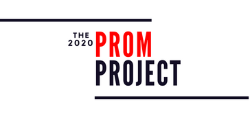 The2020PromProject