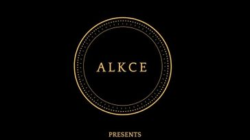 The Alkce Fashion Weekend