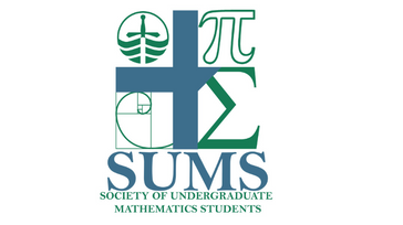 Trent Mathematical Sciences Research Symposium