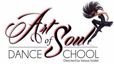The Art of Soul 10th Anniversary Gala
