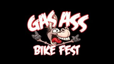 Gas Ass Bike Fest