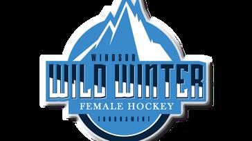 Windsor Wild Winter Classic
