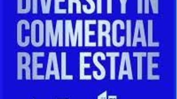 Diversity in Commercial Real Estate