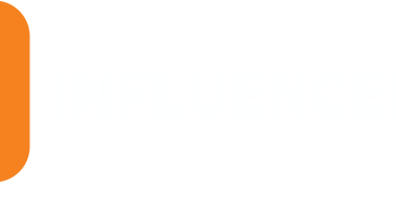 Travel Earth Digital Influencer Convention
