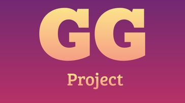 GG Project