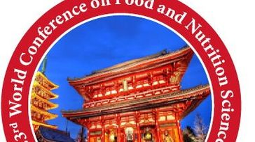 Food and Nutrition Science Conference