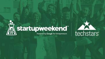 Startup Weekend Santa Clara
