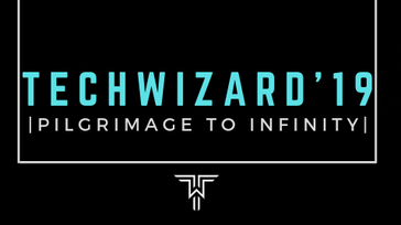 TechWizard'19
