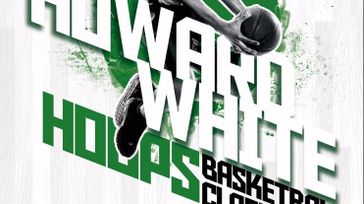 7th Annual Howard White Hoops Classic
