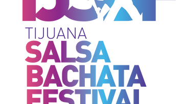 Tijuana Salsa Bachata Festival