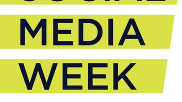 Social Media Week Atlanta