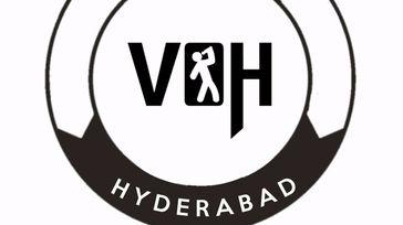 Voice Of Hyderabad