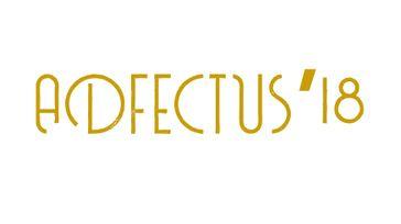 ADFECTUS'18