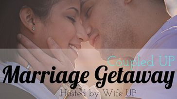 Coupled UP Marriage Getaway