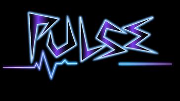 CLT Pulse