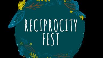 Reciprocity Fest