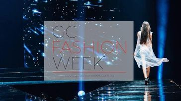 GC Fashion Week