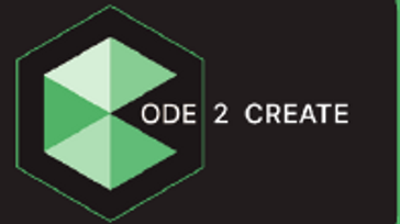 Code2Create