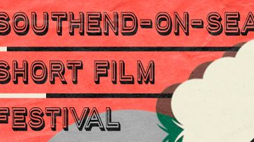 Southend-on-Sea Short Film Festival